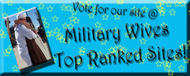 Military Wives Top Ranked Sites